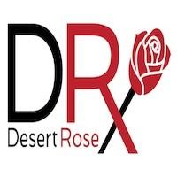 Desert Rose Marijuana Dispensary featured image