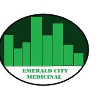 Emerald City Medicinal Marijuana Dispensary featured image