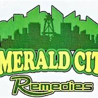 Emerald City Remedies Marijuana Dispensary featured image