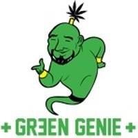 Green Genie  Marijuana Dispensary featured image