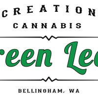 Green Leaf - Custer Marijuana Dispensary featured image