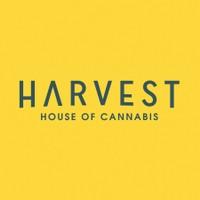 Harvest HOC Marijuana Dispensary featured image