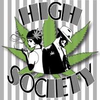High Society - Bellingham Marijuana Dispensary featured image