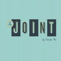 The Joint - Denver Marijuana Dispensary featured image