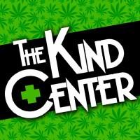 The Kind Center Marijuana Dispensary featured image