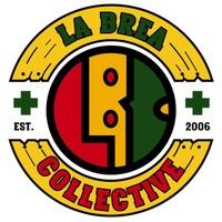 La Brea Collective Marijuana Dispensary featured image