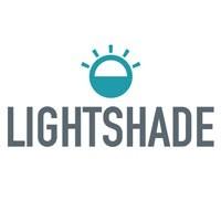 Lightshade - Sheridan Marijuana Dispensary featured image