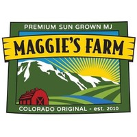 Maggie's Farm - Fillmore Marijuana Dispensary featured image