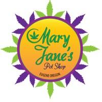 Mary Jane's Pot Shop Marijuana Dispensary featured image