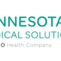Minnesota Medical Solutions - Moorhead Marijuana Dispensary featured image