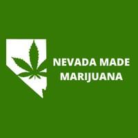 Nevada Medical Marijuana - Laughlin Marijuana Dispensary featured image