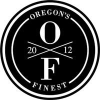 Oregon's Finest - Kearney Marijuana Dispensary featured image