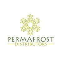 Permafrost Distributors Marijuana Dispensary featured image