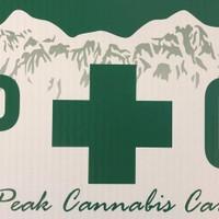Pikes Peak Cannabis Caregivers Marijuana Dispensary featured image