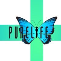 Purelife Alternative Wellness Center Marijuana Dispensary featured image