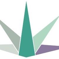 SD Natural Cannabis Dispensary  Marijuana Dispensary featured image