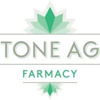 Stone Age Farmacy Pdx Marijuana Dispensary featured image