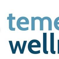 Temescal Wellness - Pittsfield Marijuana Dispensary featured image