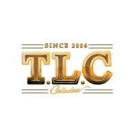TLC Marijuana Dispensary featured image