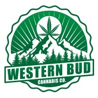 Western Bud - Burlington Marijuana Dispensary featured image