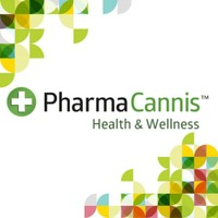 PharmaCannis - North Aurora Marijuana Dispensary featured image