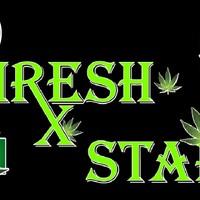 Phresh Start Marijuana Dispensary featured image