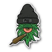Piff Kings Marijuana Dispensary featured image