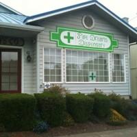 Pipe Dreams Dispensary Marijuana Dispensary featured image