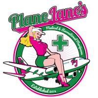 Plane Jane's Marijuana Dispensary featured image