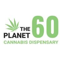 The Planet 60 Marijuana Dispensary featured image