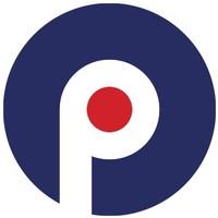 POTCO Marijuana Dispensary featured image