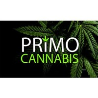 Primo Cannabis Marijuana Dispensary featured image