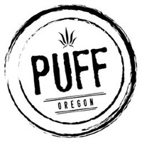Puff Oregon Marijuana Dispensary featured image
