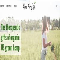 Pure For Life Marijuana Dispensary featured image