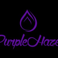 Purple Haze Marijuana Dispensary featured image