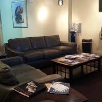 Purple Med Healing Center Marijuana Dispensary featured image