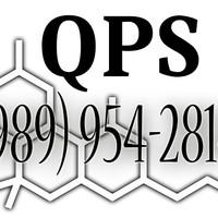 QPS Meds Marijuana Dispensary featured image