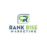 Rank Rise Marijuana Dispensary featured image