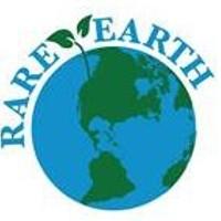 Rare Earth Organics Marijuana Dispensary featured image
