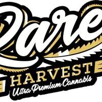 Rare Harvest Delivery  Marijuana Dispensary featured image