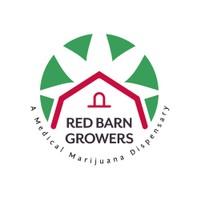 Red Barn Growers Marijuana Dispensary featured image