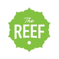 The Reef Marijuana Dispensary featured image