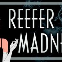 Reefer Madness Marijuana Dispensary featured image