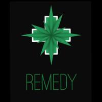 Remedy BCN Cannabis Club Marijuana Dispensary featured image