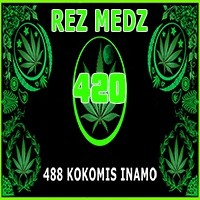Rez Medz 420 Marijuana Dispensary featured image