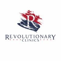 Revolutionary Clinics Marijuana Dispensary featured image