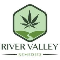 River Valley Remedies Marijuana Dispensary featured image