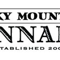 Rocky Mountain Cannabis Marijuana Dispensary featured image
