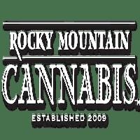 Rocky Mountain Cannabis Corporation -  Dinosaur Marijuana Dispensary featured image