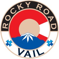 Rocky Road Vail Marijuana Dispensary featured image